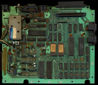 DragonMSX PCB Top Thumb.jpg