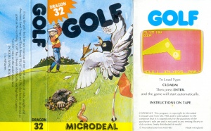Golf Microdeal Inlay.jpg