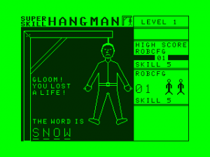 SuperSkillHangman Screenshot04.png