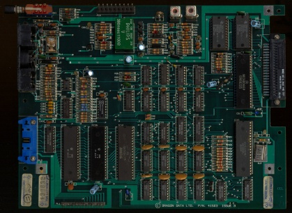 Dragon 32 PCB Top (PN41503 Issue3).jpg