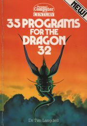 35ProgramsForTheDragon32 Cover.jpg