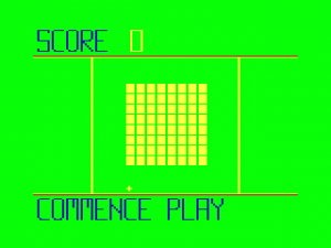 GamesTape1 Screenshot03.png