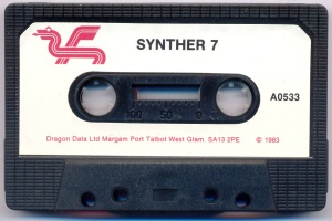 Synther7 Tape.jpg