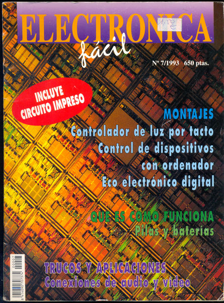 File:ElectronicaFacil 7-1993 Cover.jpg