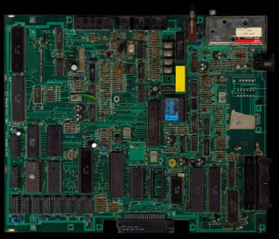DragonAlpha PCB Top (CD41514 Level1Alpha) Thumb.jpg