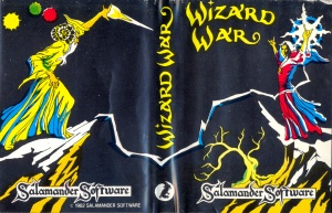 WizardWar Inlay.jpg