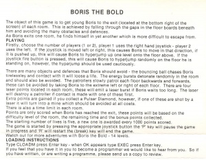 Blaby Boris The Bold Inlay Rear.jpg