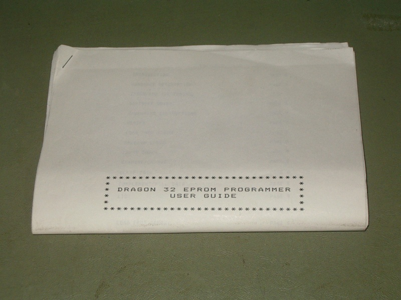 File:RACE Eprom05.JPG